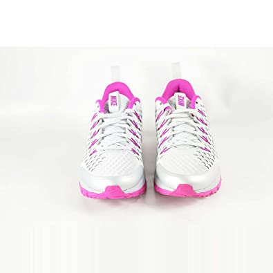 Nike Womens Running Shoes Size 6.5 M 706994001 Air Max Supreme 3 Pltm  Synthetic  Amazon.co.uk  Shoes   Bags 680e5a9ec517