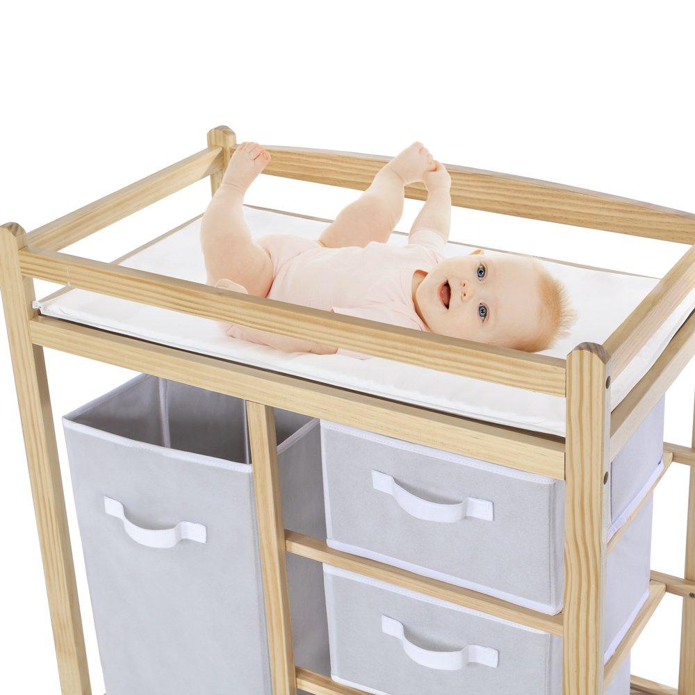 Excepcional Muebles De Australia Bebé Barato Colección - Muebles ...