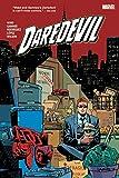 img - for Daredevil by Mark Waid & Chris Samnee Omnibus Vol. 2 (Daredevil Omnibus) book / textbook / text book