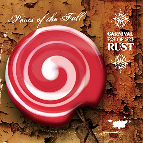 Carnival of Rust]()