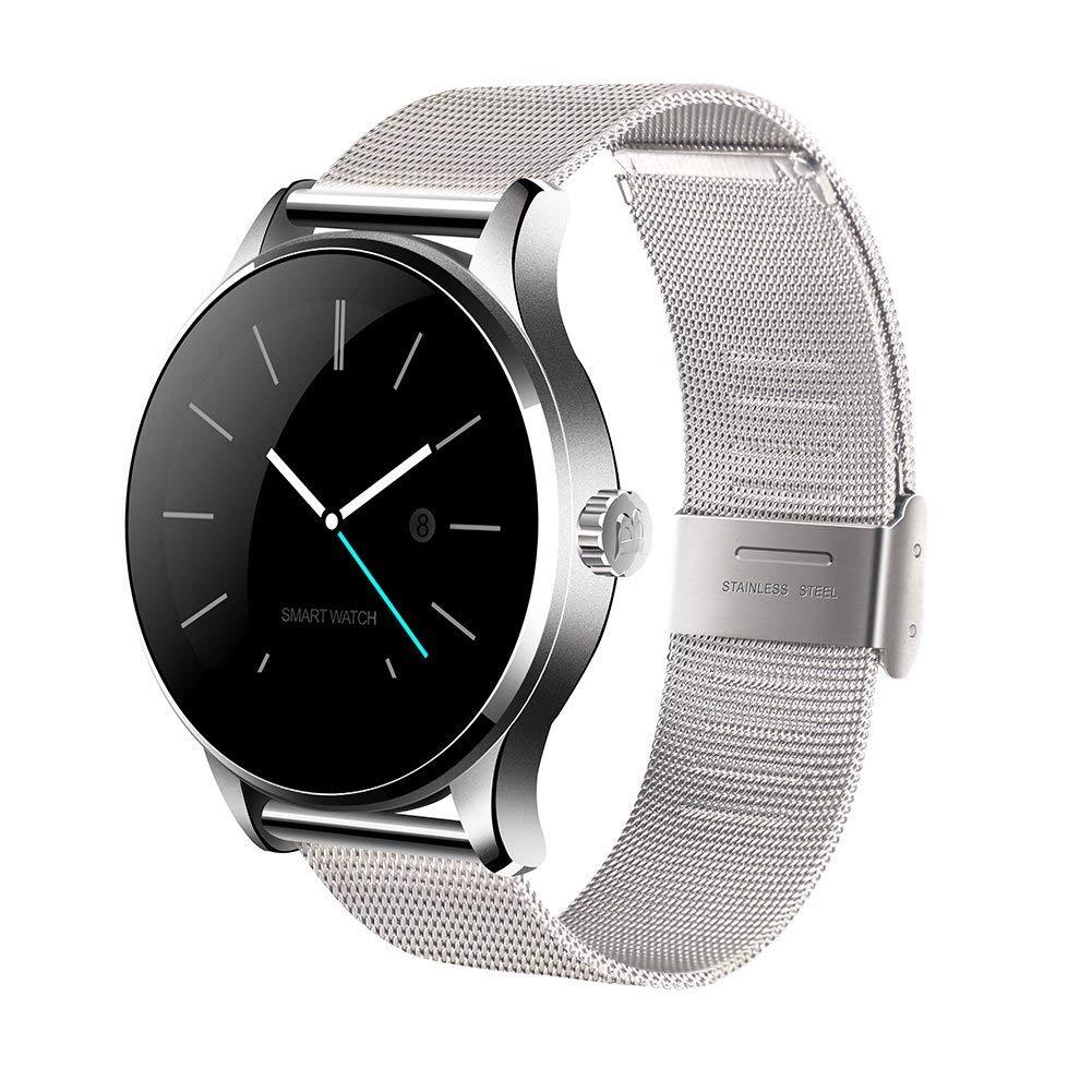 Smart watch K88H Round 1.22