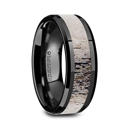 wedding liners platinum wood ring with new york rings liner styles durable
