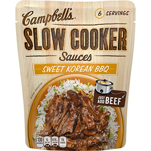 bbq korean sauce - 2