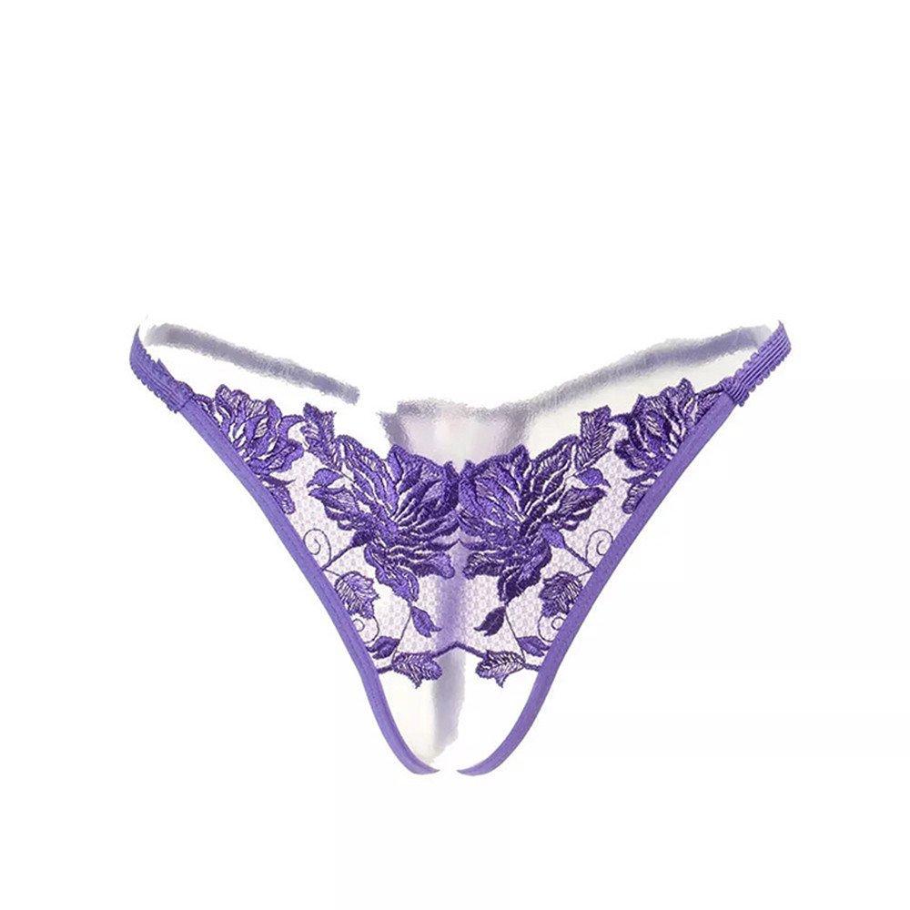 Shirloy Ropa Interior Erótica Abrir Archivo Perspectiva Bikini Tanga Bragas Calientes Tanga Pasión Bikini Perspectiva Tanga fef839