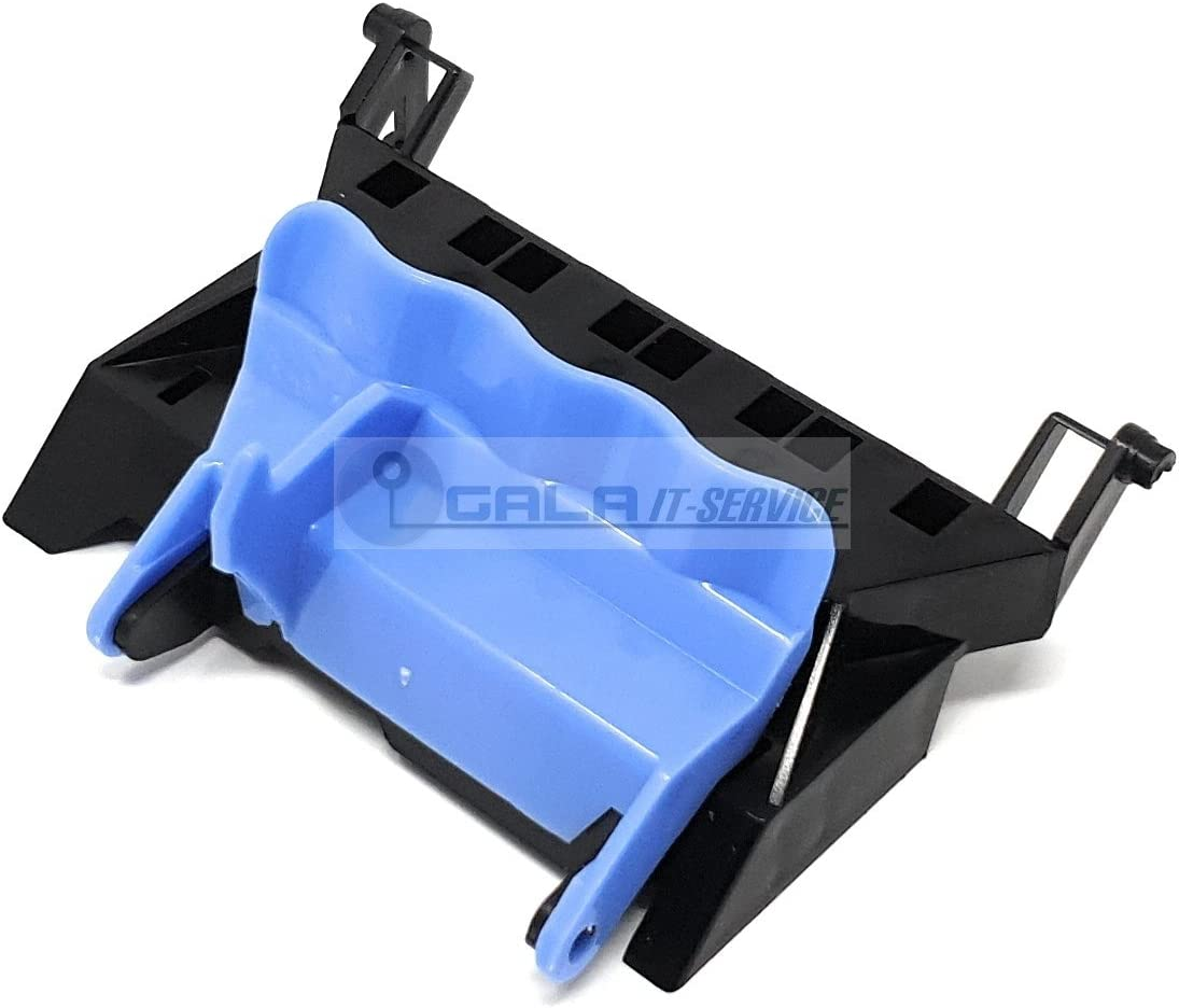C7769 – 69376 Carriage Cover para HP Designjet 500, 510, 800 para Plotter: Amazon.es: Informática