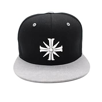 Official Far Cry 5 Cult Snapback  Amazon.co.uk  Toys   Games 6337c9e840a