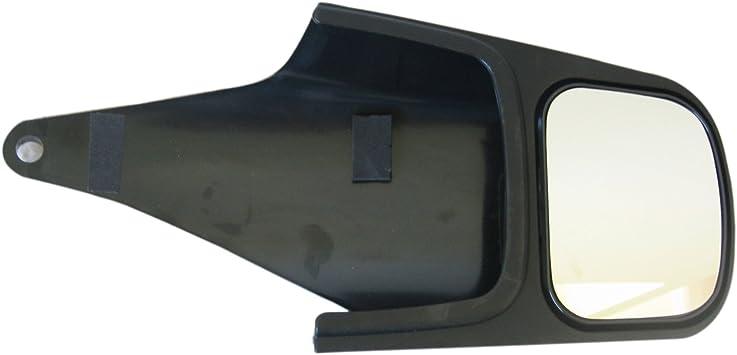 Longview Towing Mirror LVT-3100C