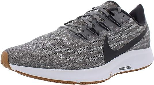 2. Nike Men's Air Zoom Pegasus 36 Running Shoe