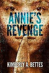 Annie's Revenge