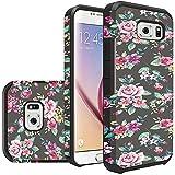 For Samsung Galaxy S6 Phone Ru