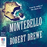 Montebello | Robert Drewe