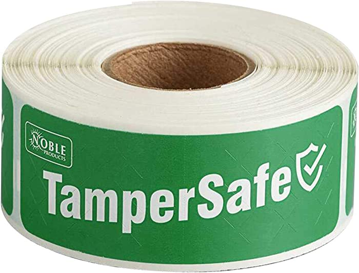 Top 10 Food Labelling Tape