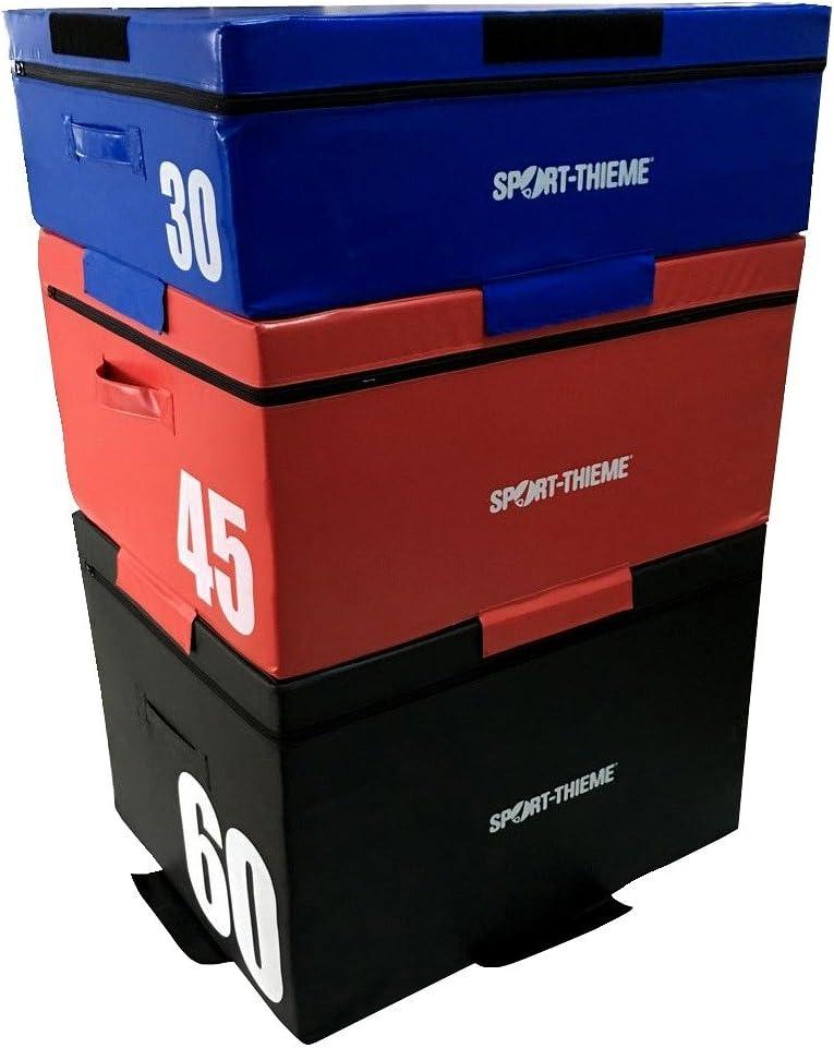 Plyo Soft Box Set bei amazon kaufen