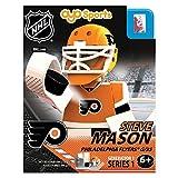 OYO NHL Philadelphia Flyers Steve Mason Orange Generation 1