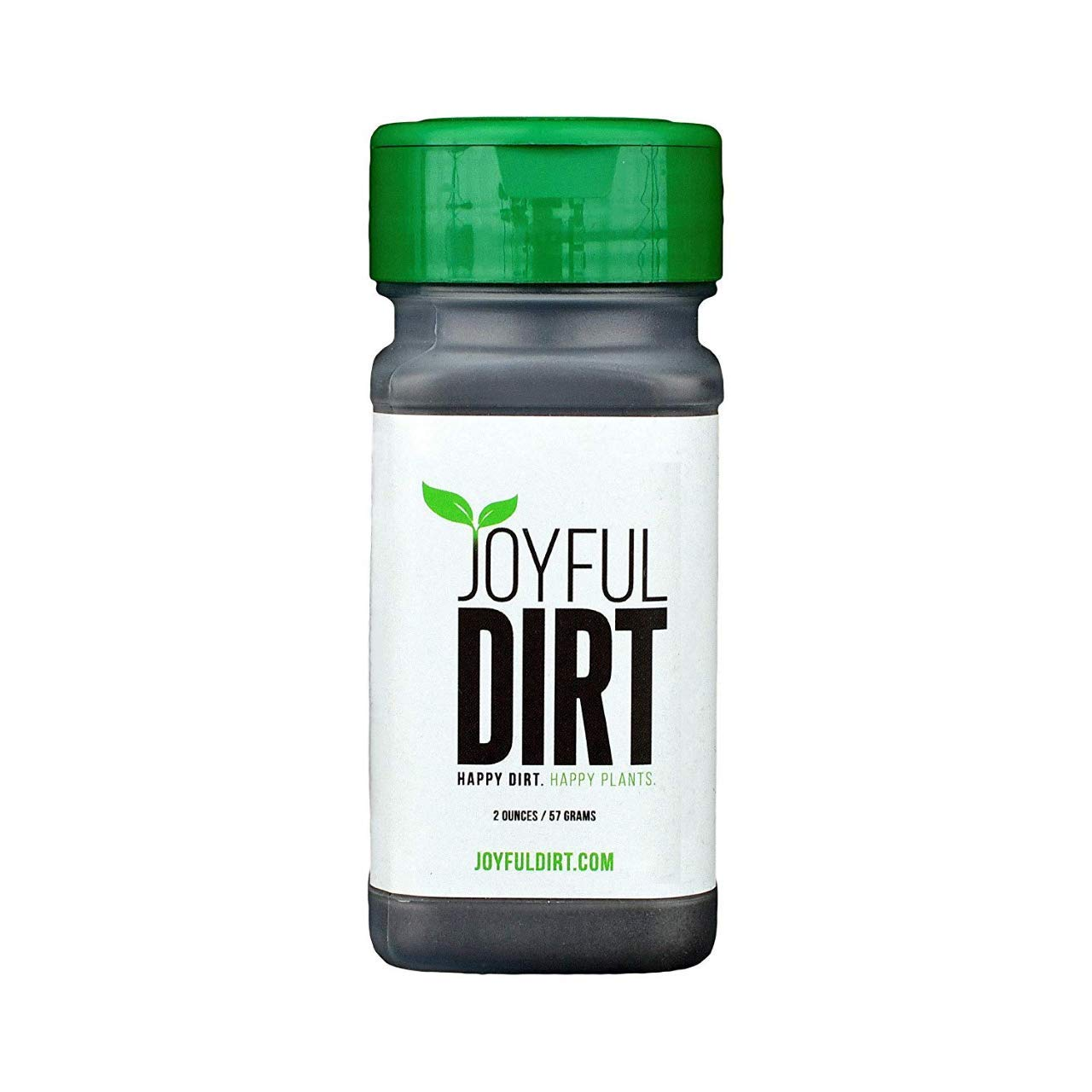 Joyful Dirt Concentrated All Purpose Organic Fertilizer