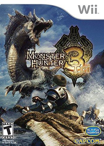 monster-hunter-tri-standard