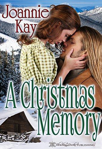 A Christmas Memory ()