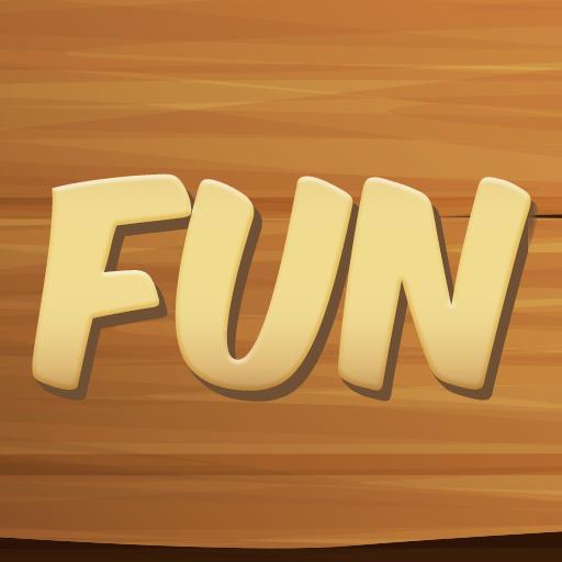 Funn Games (Fun'n Learn)