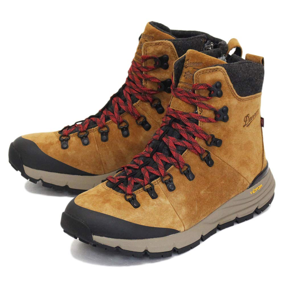 Danner - Arctic 600 SIDE-ZIP