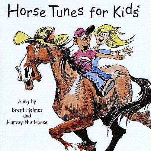 My Horse Sent Me An E Mail