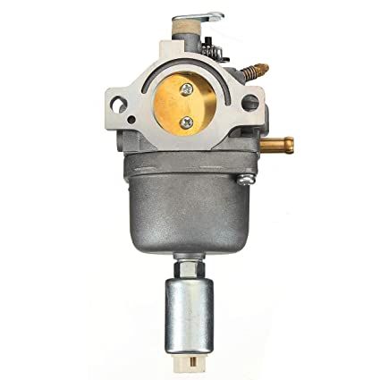 Honda Fit Carburador Briggs & Stratton Carb 311707 311777 312707 ...