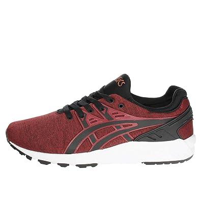 99dcf400998 ASICS H7ZVQ.2690 Sneakers Homme  Amazon.fr  Chaussures et Sacs
