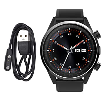 Smartwatch Android, Smartwatch Resistente al Agua Android ...