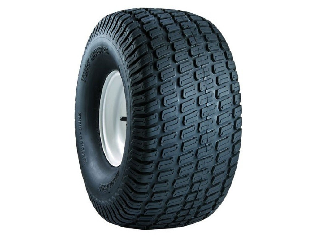 amazon com carlisle turf master lawn garden tire 16x6 50 8 rh amazon com
