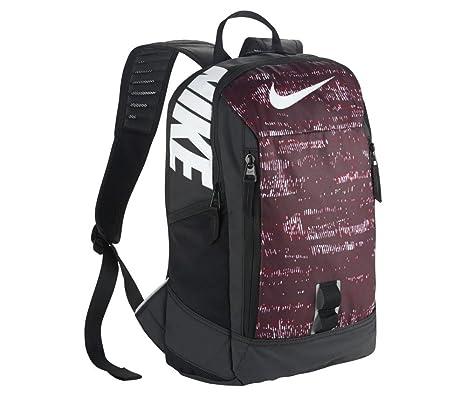 Alpha Mochila Nike Rise Con Diseñ Adapt BddqwU