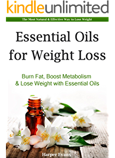 Weight loss supplements ppt image 3