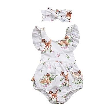 Winkey Body - Tendance - Bébé (fille) 0 à 24 mois gris 2 ans - Beige ... f97f0557583