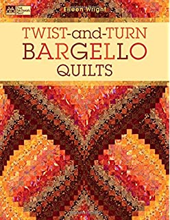 Bargello Quilt Book: Piecemakers: Amazon.com: Books : bargello quilt book - Adamdwight.com