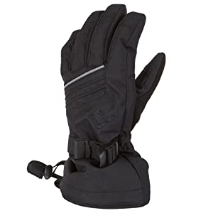 Jupa Alex Glove Girls