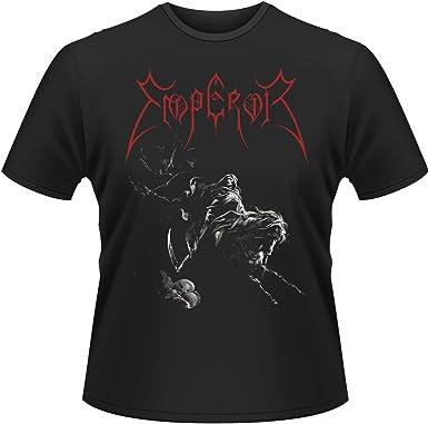 "NEW /& OFFICIAL! Emperor /""Rider 2005/"" T-Shirt"