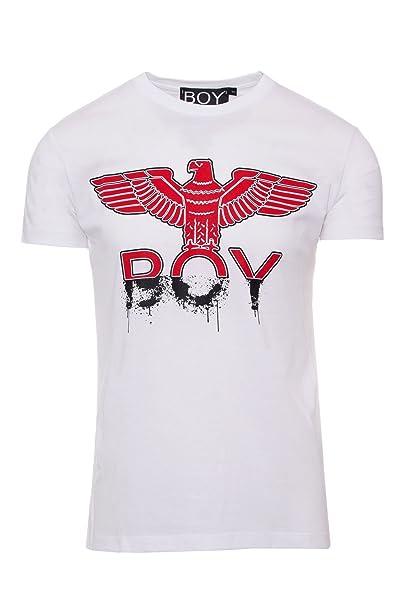 boy london uomo t shirt