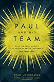 What can we learn about leadership and influence from Paul?           Most Christians know something of the Apostle Paul's life and ministry, but what about the incredible team of influencers he assembled and mobilized? Who were they, ...