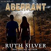 Aberrant | Ruth Silver