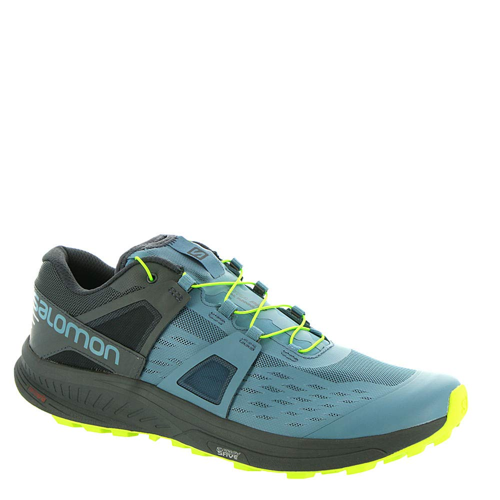 best racing shoes