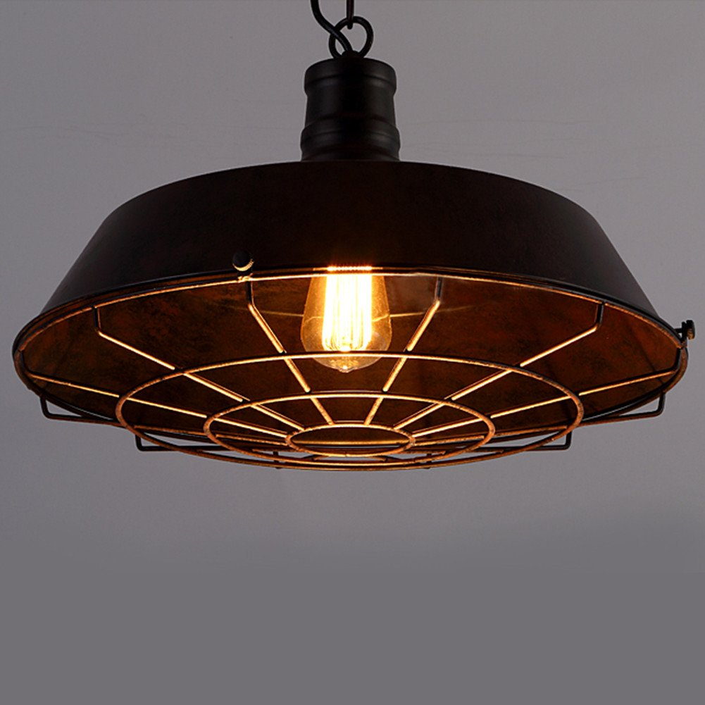 nice pendants industrial surprisingly favorite oversized pendant lights pictures light large lamp drum lighting