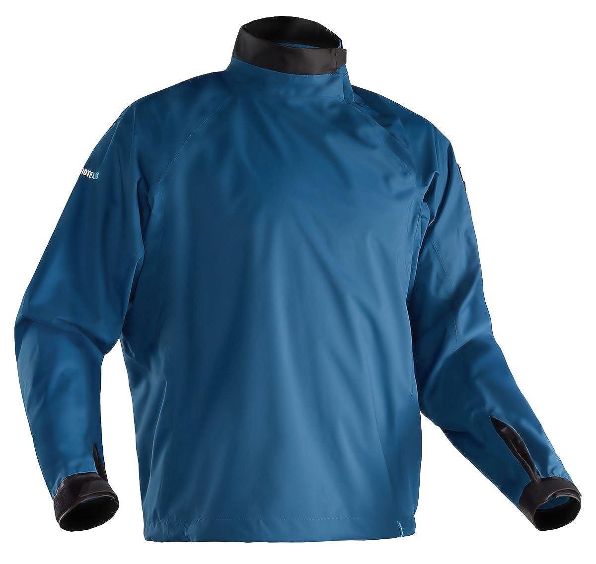 特売 NRS ブルー(Moroccan メンズ NRS エンデュランススプラッシュ Medium ブルー(Moroccan Medium Blue) B077SPY6GZ, スマートサプライ:4fc309cf --- a0267596.xsph.ru