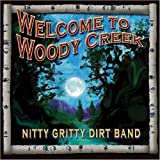 : Welcome to Woody Creek