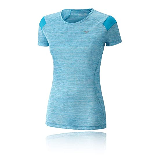 womens running t shirts uk