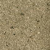 Kenxb|#Kenneth James 2693-30241 Wado Bronze Mica Chip Wallpaper,