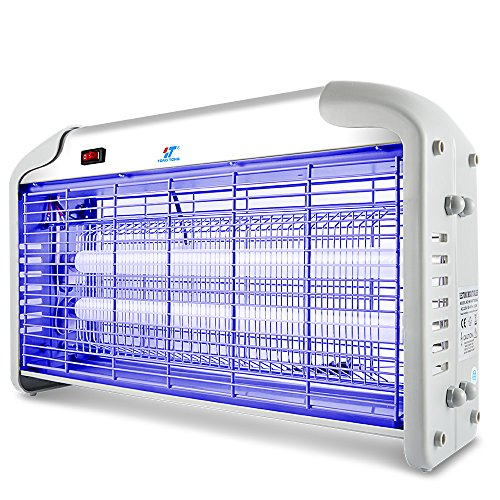 yongtong-30w-electronic-bug-zapper-mosquito-flying-insect-killer-mite-gnat-insects-eliminator-with-u