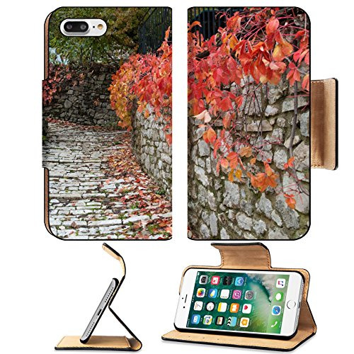 luxlady-premium-apple-iphone-7-plus-flip-pu-leather-wallet-case-iphone7-plus-image-id-25994490-road-