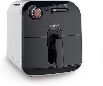 Tefal Air Fryer, Fry Delight 0.8 kg capacity, FX100028