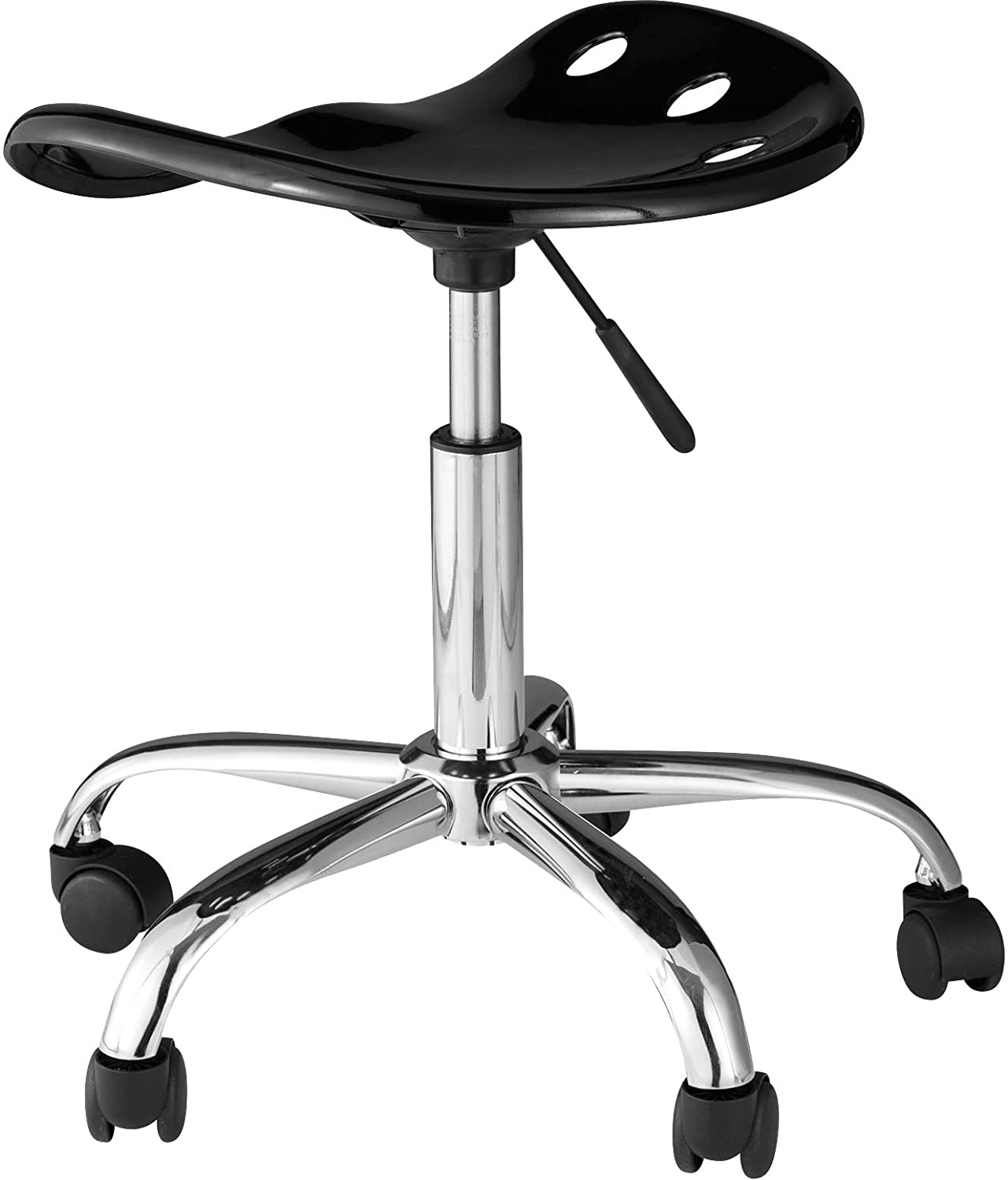 Amazon eSpace 60 puter Task Chair with Tractor