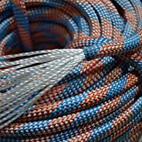 DESERT & FOX Outdoor Emergency Rope,Camping Ropes