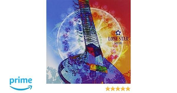 Art Greenhaw, Vatsal Dave, Neel Bhatt - Lone Star Sitar - Amazon.com Music