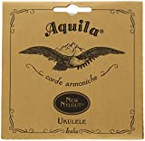Aquila 17U Tenor Ukulele Strings Set
